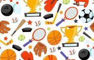 كشوف أسماء اللائقين لاختبارات القدرات بكلية التربية الرياضية للبنين – جامعة حلوان 2019