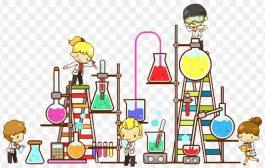 المختبر العلمي